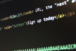 A Simple Checklist to Help You Grow Your Web Development Business from Scratch
